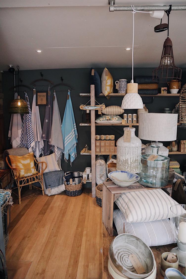 Salcombe Shop.jpg