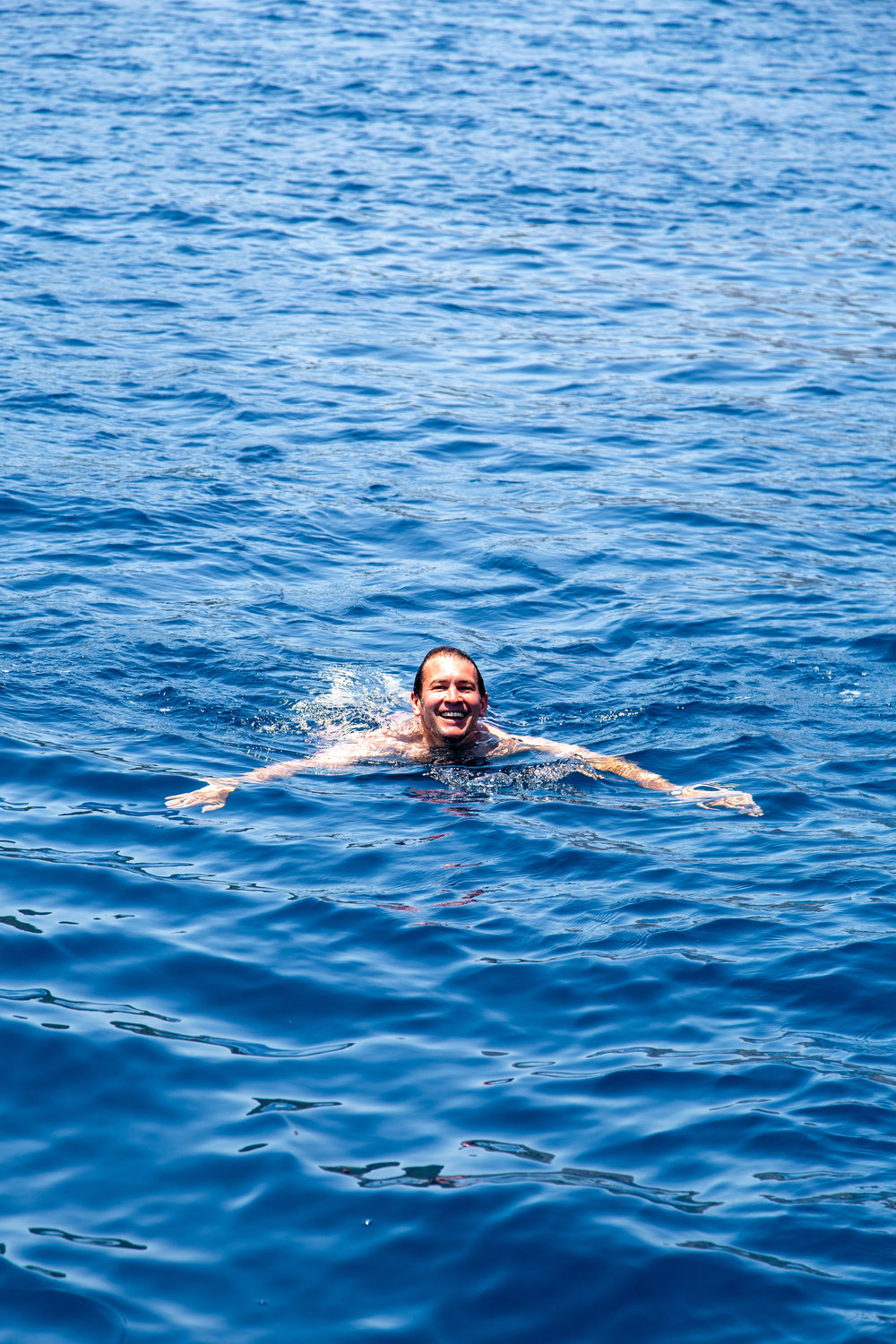 Swimming Turquoise Coast.jpg