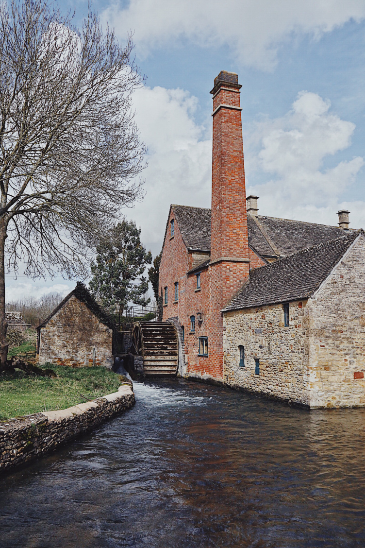 Lower Slaughter Water Mill.jpg