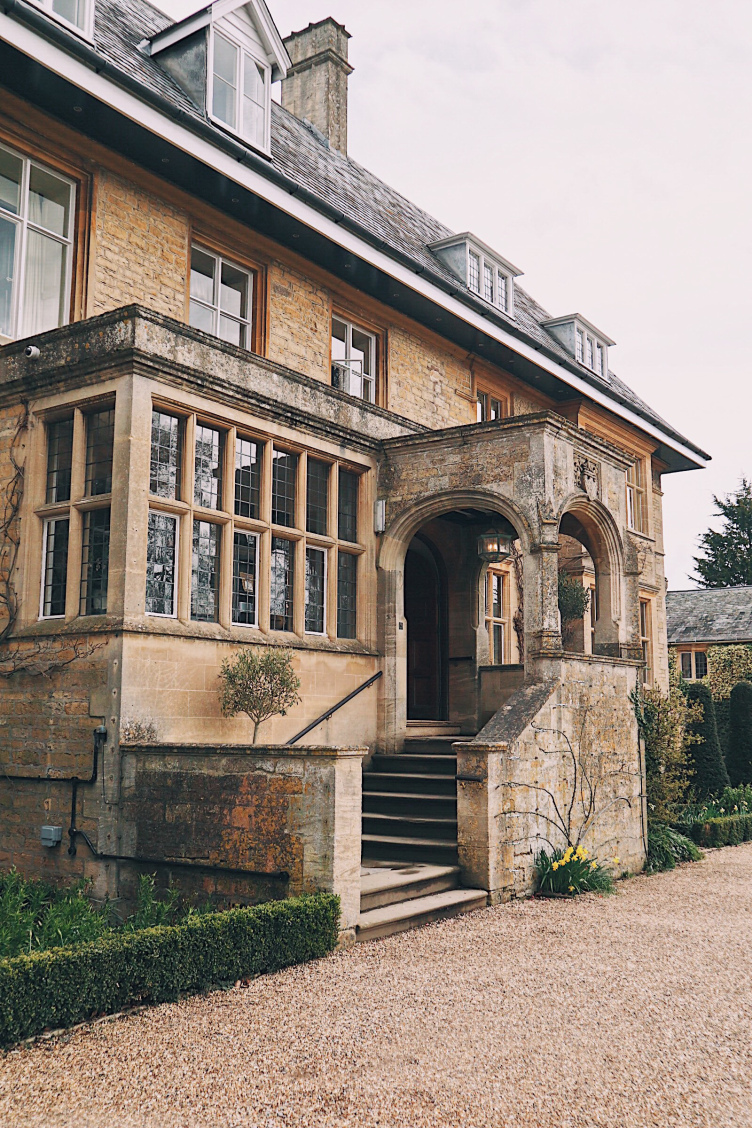 Lower Slaughter House Porch.jpg
