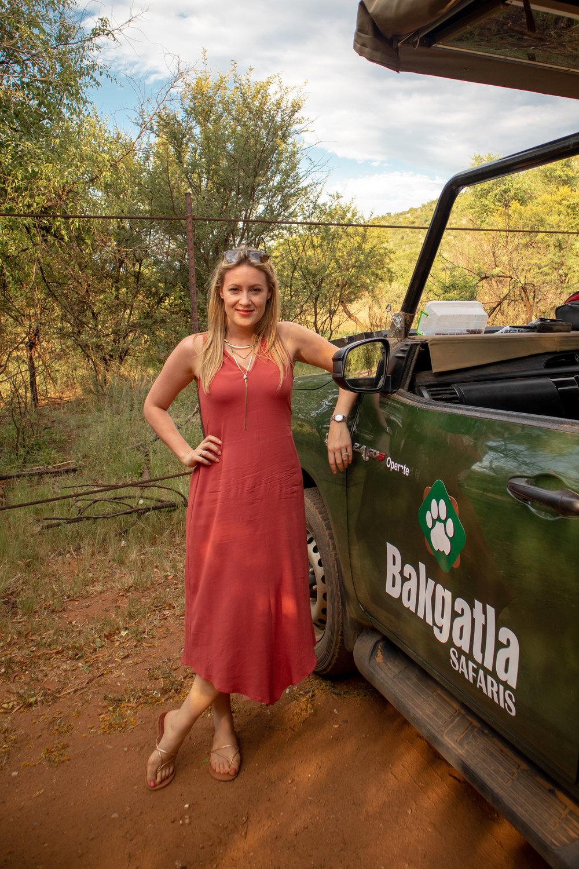 Lady Leopard African Safari.jpg