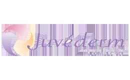 juvederm_web_big.png