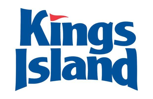 Kings-Island-Logo-620x400.jpg