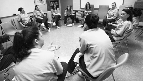 drug treatment in circle 600 x 340.jpg