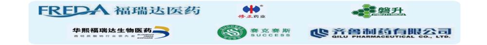 logo companies life sci.png