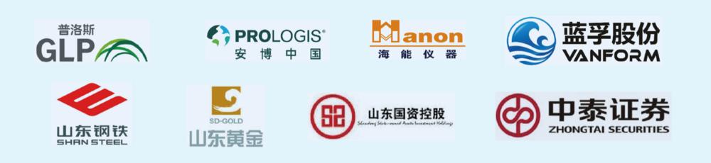 logo companies mod serv.png