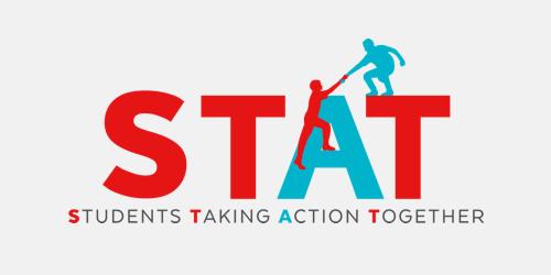 stat-logo.jpg