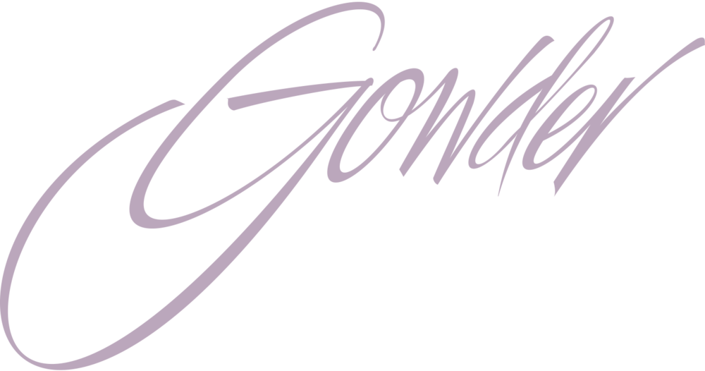 anthony-gowder-designs-logo-b.png