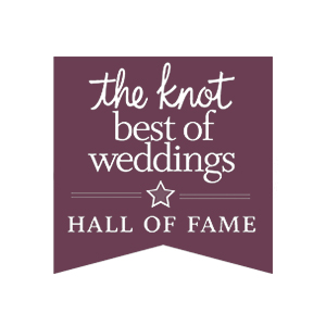 anthony-gowder-designs-studio-wedding-services-the-knot-hall-of-fame-logoc.jpg