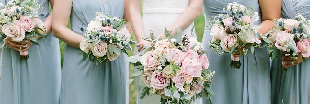 anthony-gowder-designs-studio-wedding-services-header-c.jpg