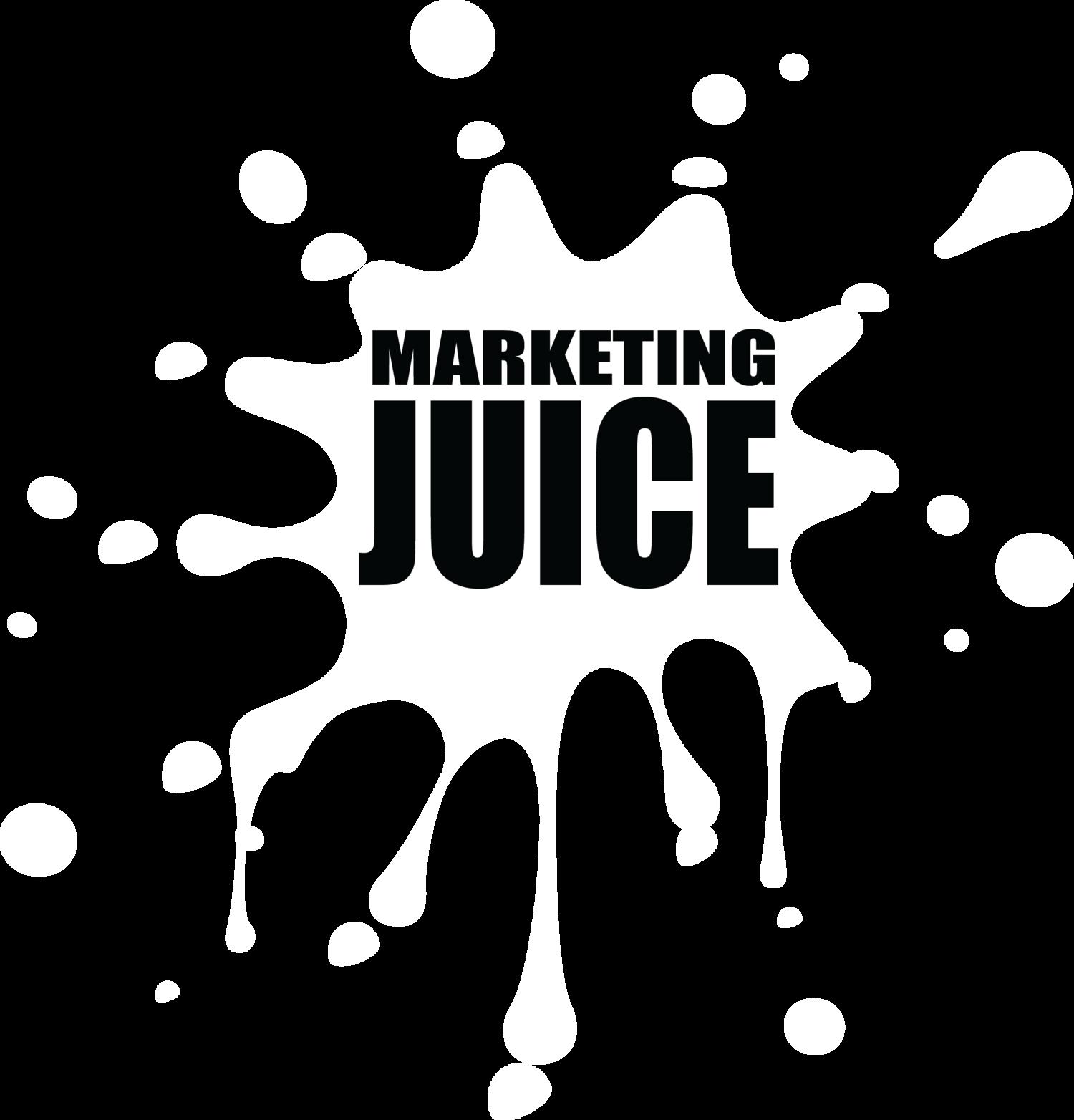 Free Social Media Marketing Class Facebook Business Manager Refresh Marketing Juice