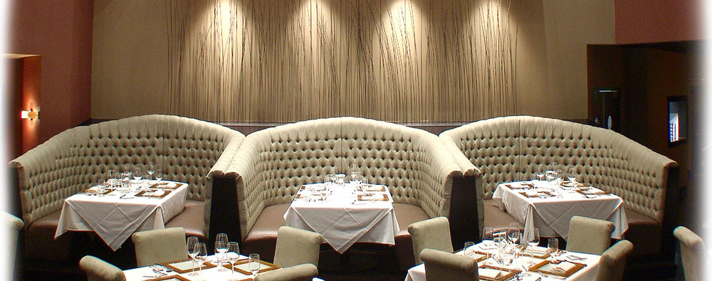 Image_Portfolio_Restaurant_02.jpg