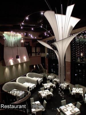 4_PortfolioPage_RestaurantTab-534d3233aa.jpg