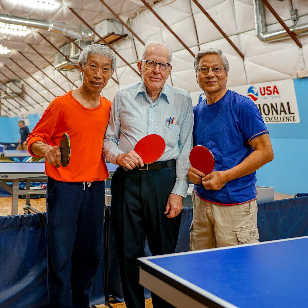 ASG18 Table Tennis-10.jpg