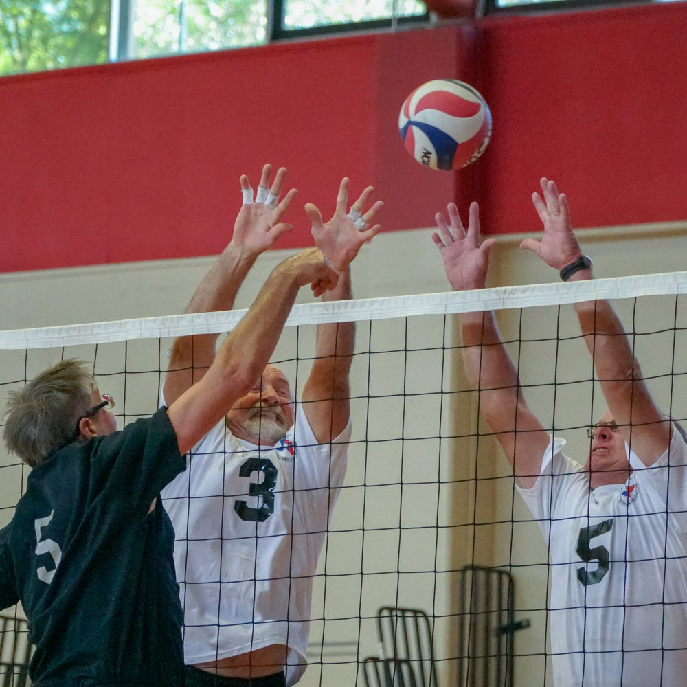 ASG18 Volleyball-12.jpg