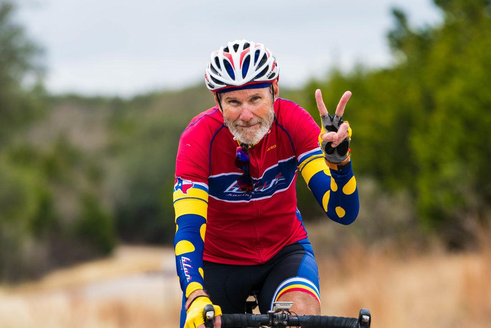ASG Biking-Peace.jpg