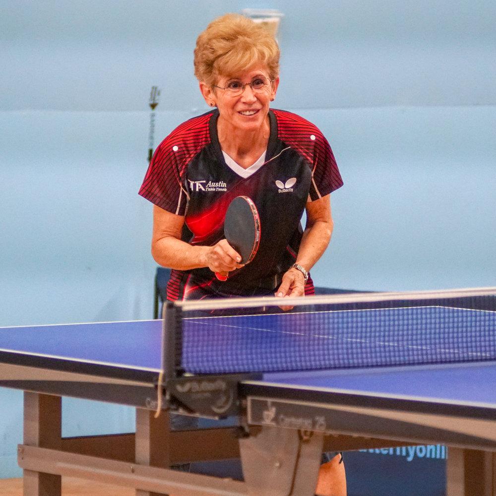ASG18 Table Tennis-13.jpg