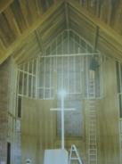 church-history08.jpg