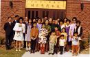 church-history02.png