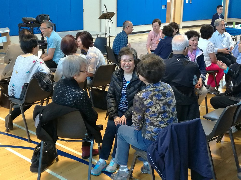 20170524 Community Services Volunteers Retreat (12).jpg