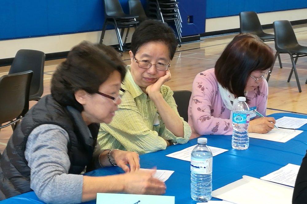20170524 Community Services Volunteers Retreat (24).jpg