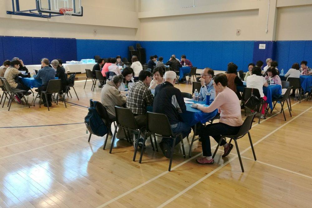 20170524 Community Services Volunteers Retreat (22).jpg