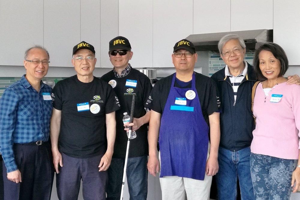 20170524 Community Services Volunteers Retreat (44).jpg