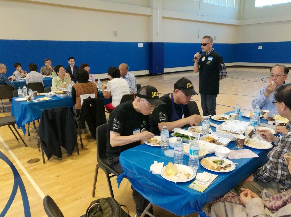 20170524 Community Services Volunteers Retreat (53).jpg