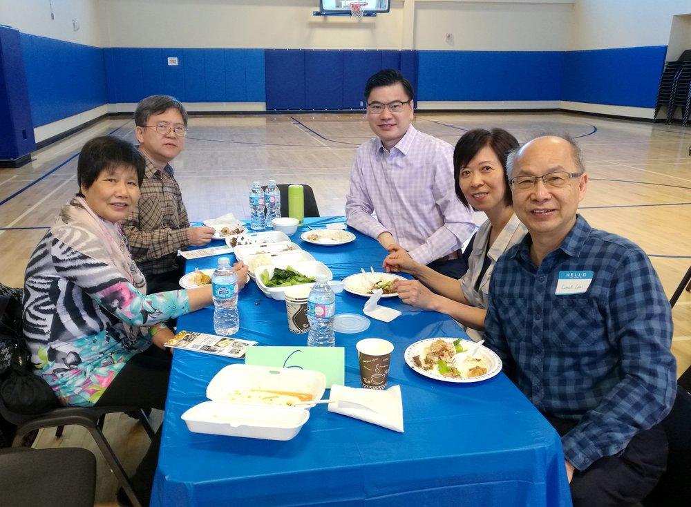 20170524 Community Services Volunteers Retreat (55).jpg