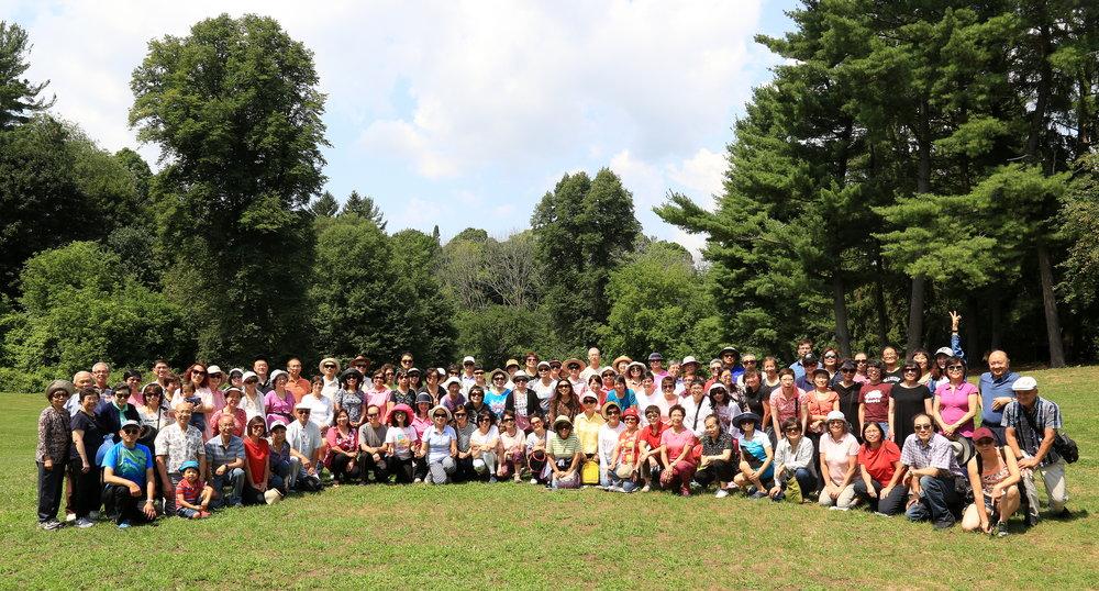 SGundyPark-Group photo-2018.08.09.JPG