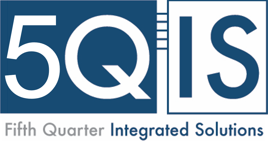 Fifth Quarter Integrated Solutions