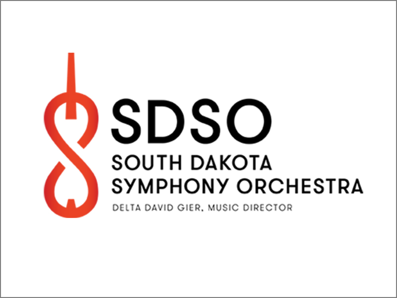 SDSO - A Musical ConversationDakota Wind QuintetWilliam Cedeño Torres, Principal FluteJeffrey Paul, Principal OboeJohn Tomkins, Principal BassoonChristopher Hill, Principal ClarinetDaniel Kitchens, Principal HornSince its formation in 1982 the Dakota Wind Quintet has been well received throughout the state of South Dakota and the Midwest, giving concerts and lecture demonstrations, as well as live performances on Minnesota Public Radio. The majority of their time as a chamber ensemble is spent on tour, performing at concert halls, colleges, community centers and public schools. They also serve as principal woodwind players of the South Dakota Symphony Orchestra, enhancing the quality of orchestra music in this region.