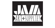 sponsors-jam.png