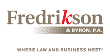 sponsors-fredrickson.png