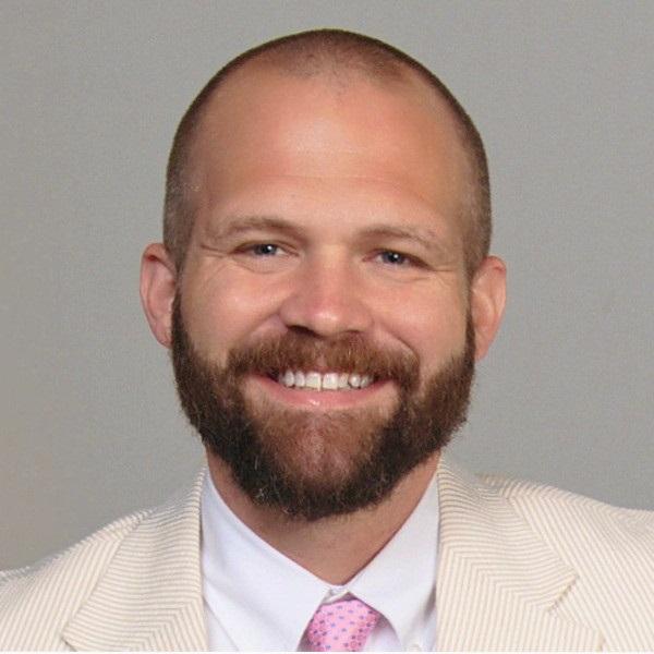 Todd Robinson Profile Image.jpg