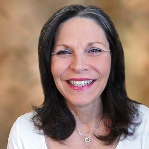 Leah Hudson Profile Image.jpg