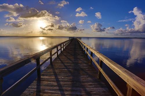 marywood-sunrise.jpeg