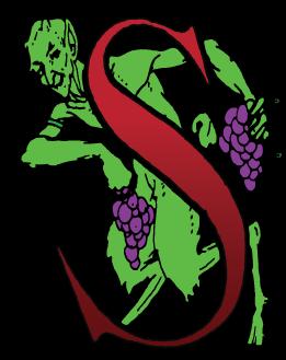 SOCny_Logo.png