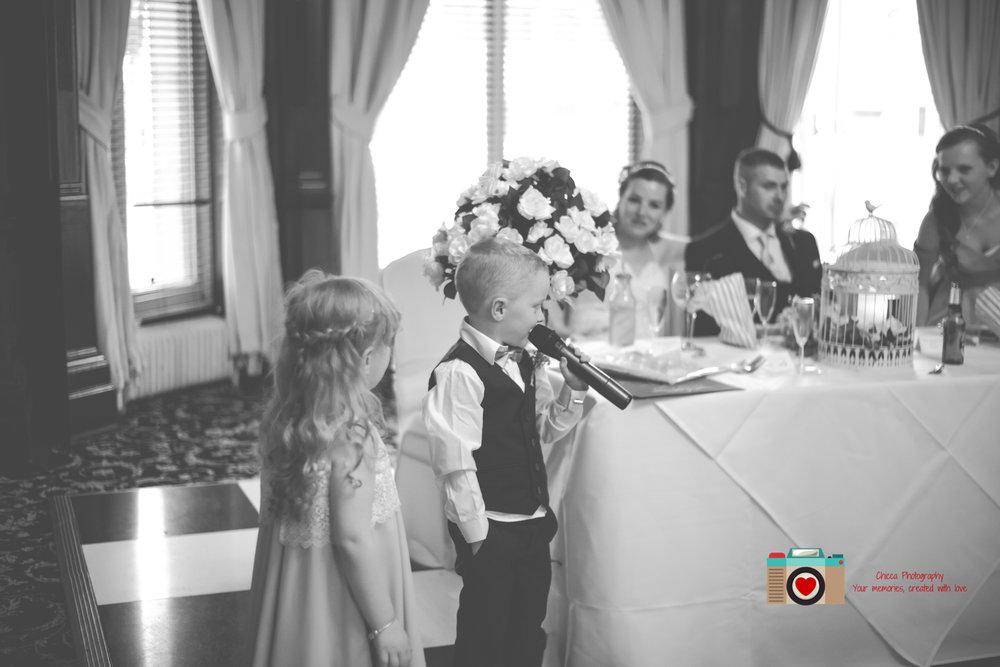 bradford-wedding-photographer-great-victoria-hotel-41