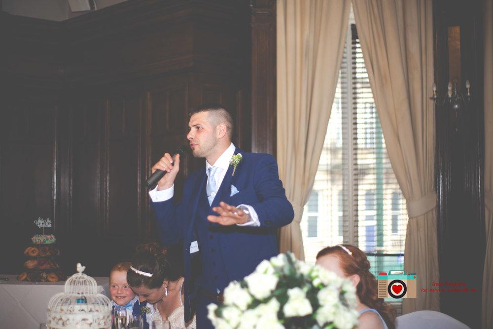 bradford-wedding-photographer-great-victoria-hotel-42
