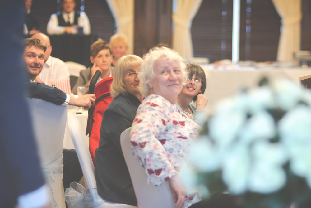 bradford-wedding-photographer-great-victoria-hotel-45