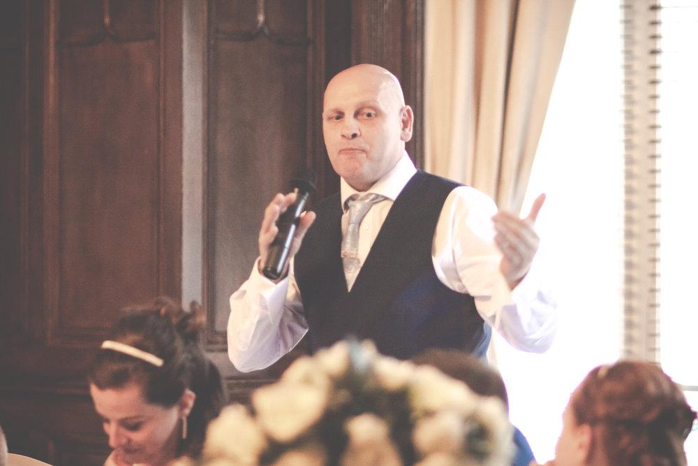 bradford-wedding-photographer-great-victoria-hotel-48