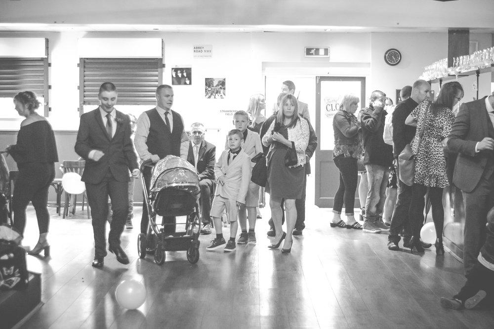 st-johns-ingrow-keighley-wedding-photos-25