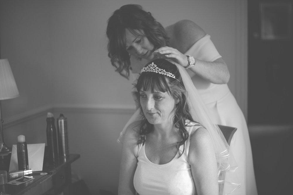 Copy of gomersal-park-hotel-bradford-wedding-photography-04