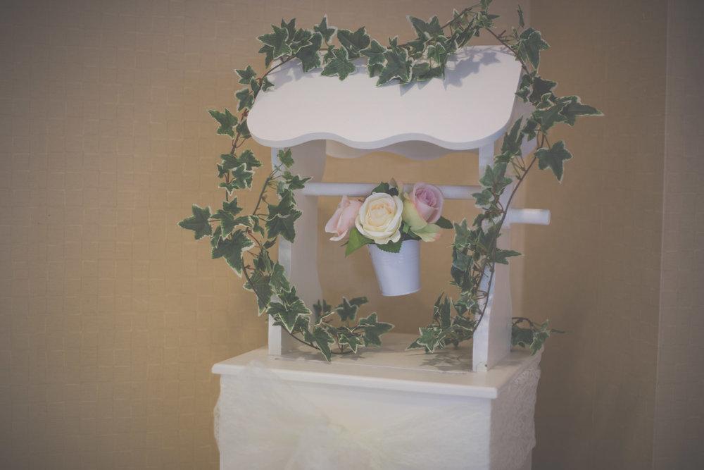 Copy of gomersal-park-hotel-bradford-wedding-photography-08