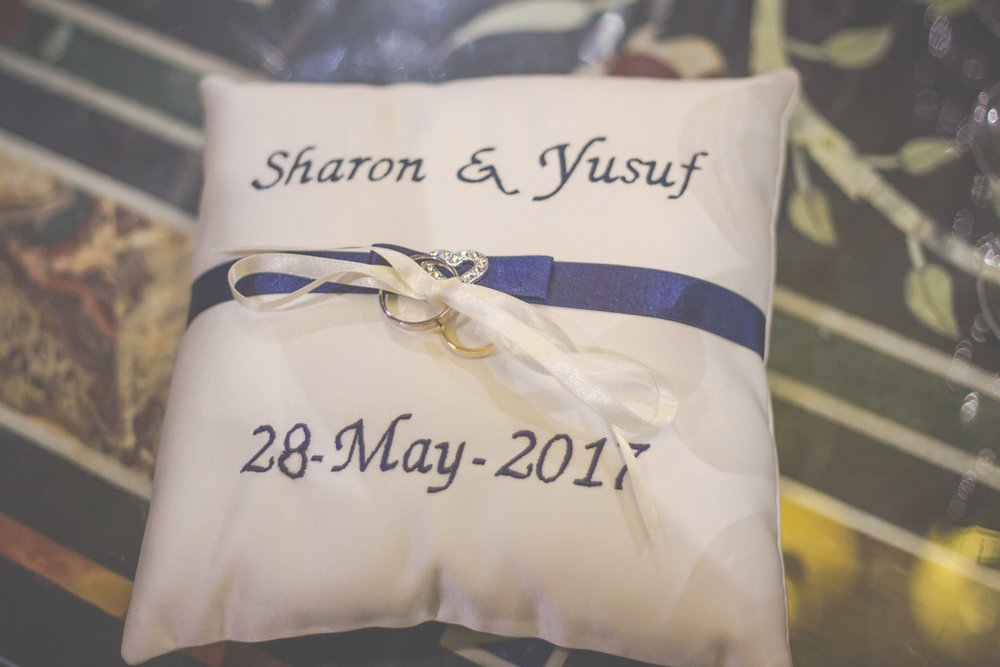 Copy of gomersal-park-hotel-bradford-wedding-photography-12