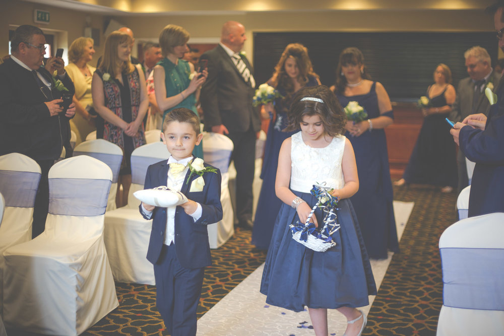 Copy of gomersal-park-hotel-bradford-wedding-photography-14