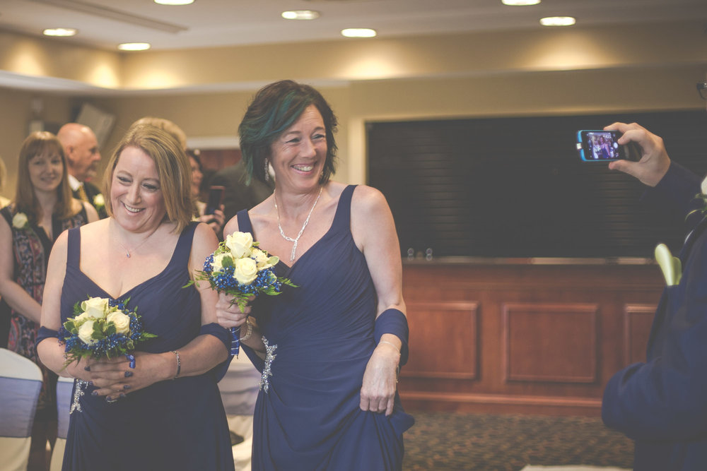 Copy of gomersal-park-hotel-bradford-wedding-photography-16