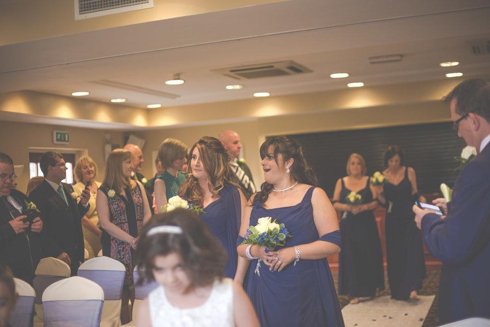 Copy of gomersal-park-hotel-bradford-wedding-photography-15