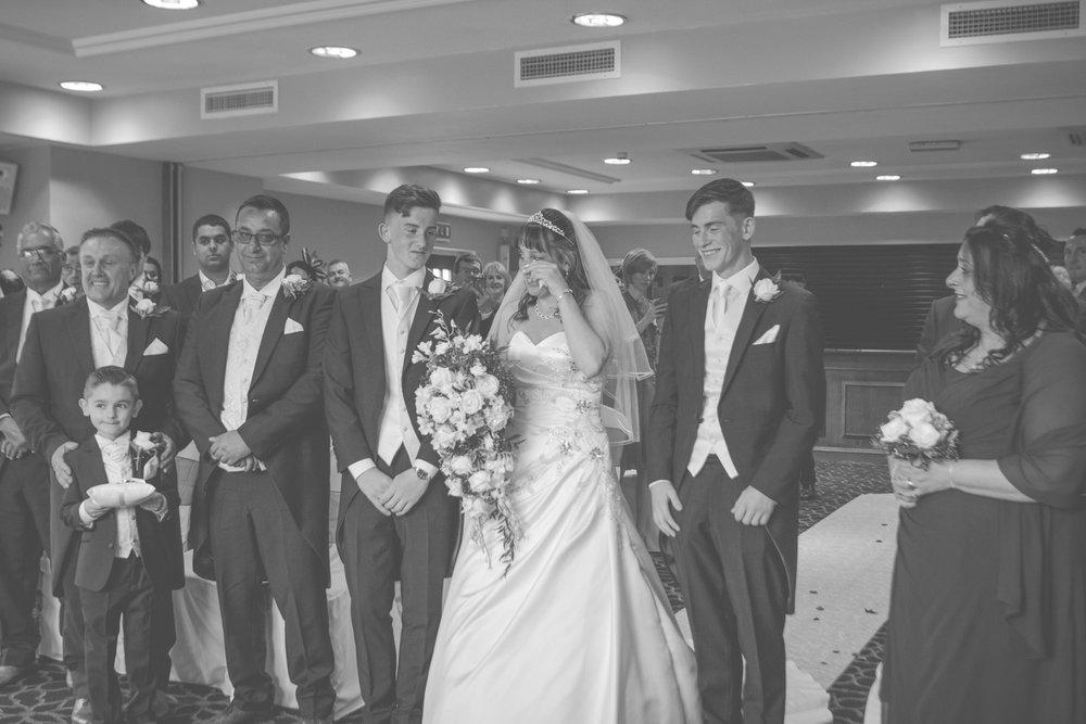 Copy of gomersal-park-hotel-bradford-wedding-photography-19